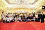 75th-Banquet-HKG-club-members-and-guests.jpg