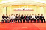 75th-Banquet-HQ-committee-member-2012.jpg