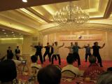 Chief-Instructors-of-each-club-or their representant performing-the-54-Wu-Style-form.jpg