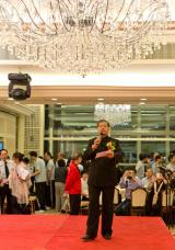 Grandmaster-Eddie-Wu-opening-remarks-before-the-exhibitions-of-Wu-Style-Tai-Chi-Chuan-members.jpg