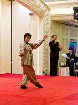 HK-Disciple-Jennifer-Chung-performing-the-sword-form.jpg