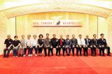 75th-Banquet-HQ-committee-member-2012.jpg