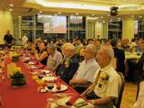Guests-of-Honor-4-Senior-Disciples-of-Grandmaster-Wu-Kung-Yi-4-th-generation.jpg