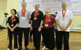 Medalists-from-the-Toronto-Club-and-to-the-right-Dionisis-from-the-Athens-Club.jpg