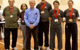 Sifu-Gary-Wragg-from-London-Bethnal-Green-England-with-his-winning-group.jpg
