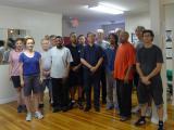 Group-members-attending-the-workswhop-.jpg