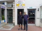 On-the-left-Sifu-Larry-Hawkins-with-Grandmaster-Eddie-Wu-at-the-Washington-club.jpg