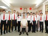 GM-Eddie-Wu-Kwong-Yu--his-4th-batch-of-Disciples-.jpg