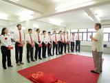 Preparations-and-speech-by-GM-Eddie-Wu-before-the-ceremony.jpg