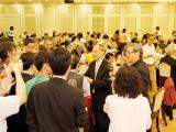 Grandmaster-Eddie-Wu-Sifu-Tony-Chan-and-club-members-toasting-Franco-Hui-ex-president-of-the-Hong-Kong-Club.jpg