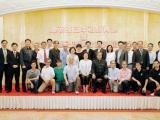 Hong-Kong-Members-and-guests-with-Grandmaster-Eddie-Wu-and-Sifu-Cynthia-Wu-at-the-banquet.jpg