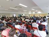 Workshop-participants.JPG