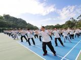Wu-style-108-Standard-Form-practice.jpg