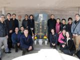 Members-paying-respect-to-Grandmaster--Wu-Kung-Yi.jpg