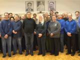 Grandmaster group picture with Ann Arbor Club participants and The Michigan Tai Chi Chuan Institute.jpg